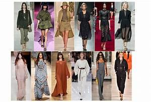 les 20 tendances mode printemps ete 2015 vogue With mode et tendance 2015