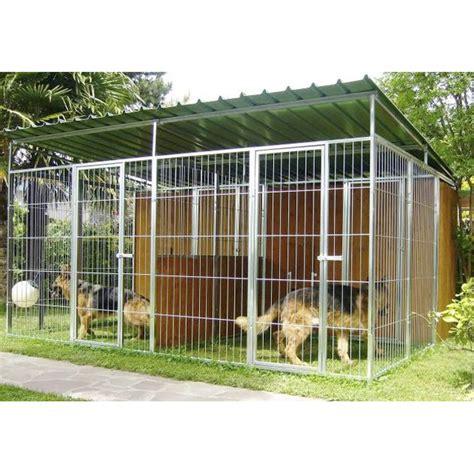 recinti giardino recinti modulari bellotto arredo giardino treviso veneto