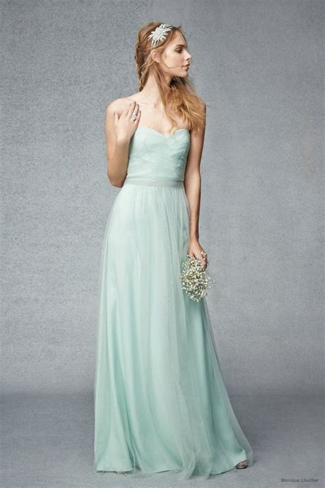 fall bridesmaid dresses 2015 breakfast tiffanys hepburn carried shoulder