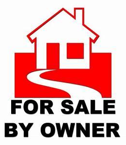 LWYL: For Sale By Owner (FSBO) Helpful Tips!