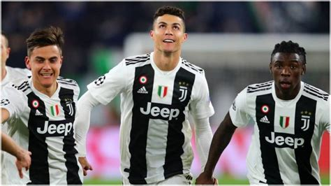 How to Watch Crotone vs Juventus, Serie A 2020-21 Live ...