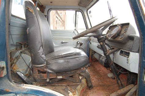 ford  series lorry truck  sale