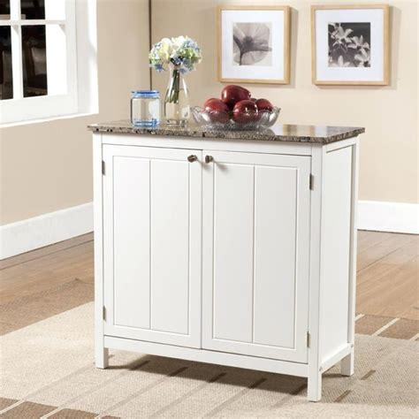 lowes canada kitchen cabinet hardware shop blum cabinet hinge at lowes lowes hinges kitchen