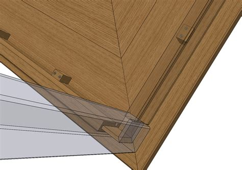forum association les copeaux fabriquer une table 224