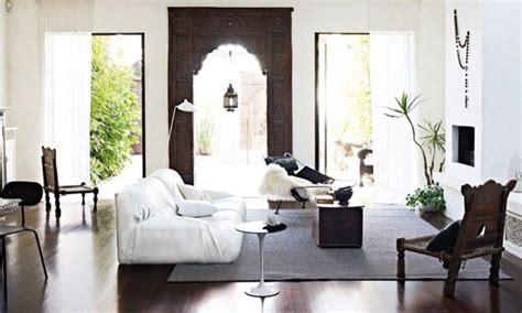 Maison Home Decor by Projeto De Decora 231 227 O 233 Tnica De Mangano Decora 231 227 O