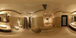 Flash Panorama Gallery