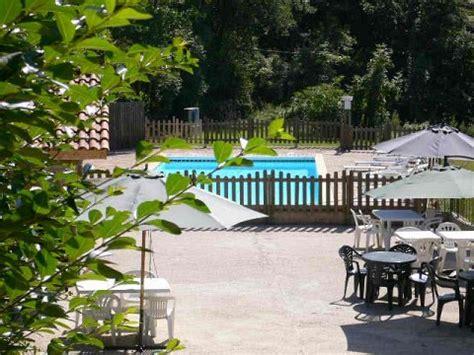 le chalet du moulin chailly en biere location chalets ard 232 che verte avec piscine le moulin du cour