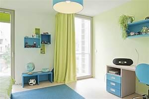 Kinderzimmer Junge Streichen : kinderzimmer wand streichen ideen ~ Markanthonyermac.com Haus und Dekorationen