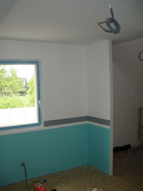 peinture chambre homme peinture chambre notre l 39 avancement de notre