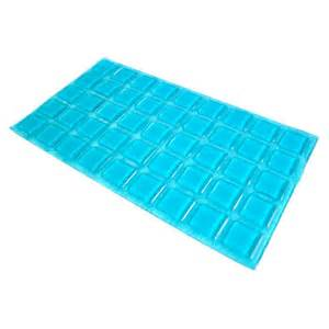 matress topper with cool gel buy matress topper