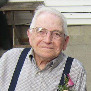 Obituary Photos Honoring Ernest H Kallsen Koepsell