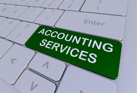 Accounting Services In Vancouver, Bc  Bcj Group