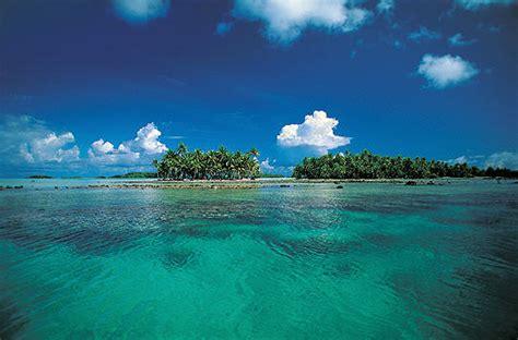 test cuisine lagon bleu à rangiroa 12 photos du livre îles et