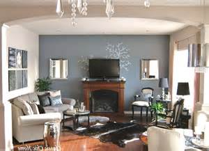 Large Living Room Layout Ideas by Interior Living Room Layout Ideas To Helps The Space Feel