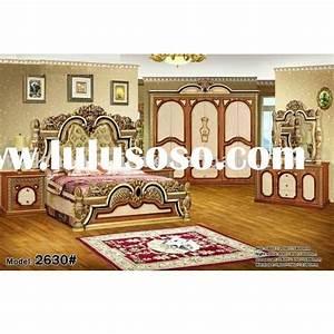 Living room furniture for sale glasgow 2017 2018 best for Bedroom furniture sets glasgow
