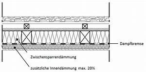 Mauerwerk Berechnen : pin schnitt flachdach on pinterest ~ Themetempest.com Abrechnung