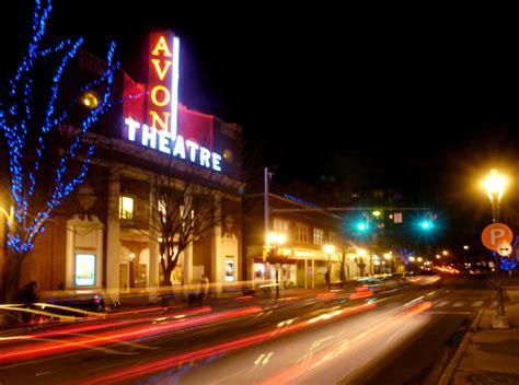 Avon Theater Stamford Ct 06880 Penn 39 S 39 The Indian Runner 39 Kicks Series In