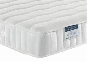 Ikea Hyllestad Test : perfect wakefield pocket sprung mattress firm with hyllestad matras review ~ Markanthonyermac.com Haus und Dekorationen