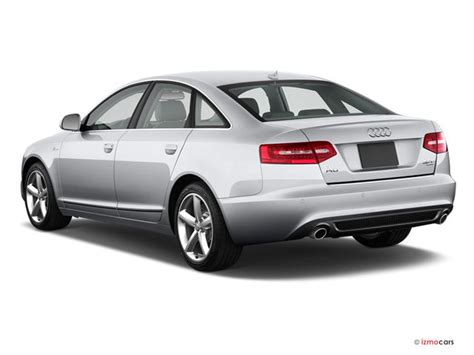 how to learn about cars 2011 audi a6 user handbook 2011 audi a6 4dr sdn quattro 3 0t prestige specs and features u s news world report