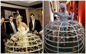 unique wedding ideas ceremony 99 wedding ideas With fun ideas for weddings