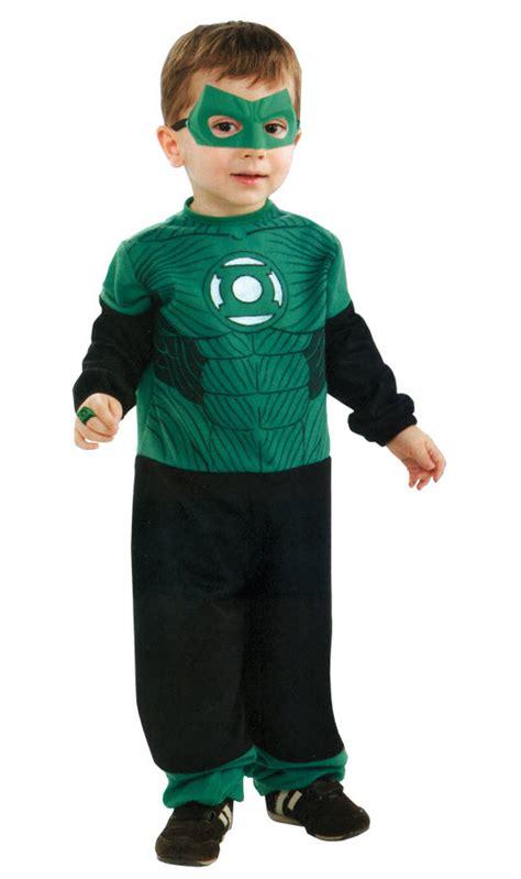 green lantern toddler costume costumes