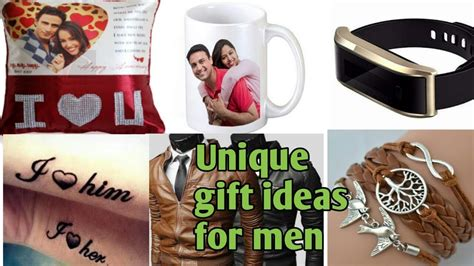 Top 10 Best New Year And Christmas Gift Ideas For Men