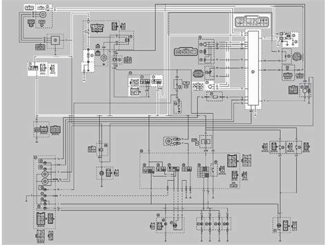wiring diagram of yamaha mio apktodownload