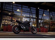 2019 Honda CB300R Announced for America