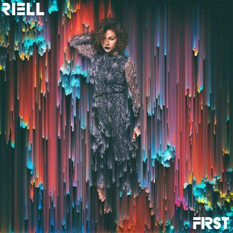 RIELL – First Lyrics | Genius Lyrics
