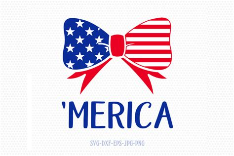 4Th Of July Svgs  – 462+ Best Free SVG File