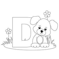 HD wallpapers printable animal alphabet coloring sheets