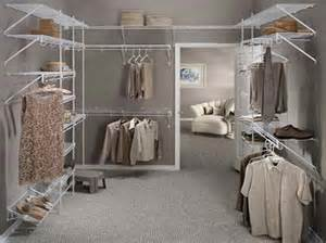Simple Walk In Closet Depth Ideas by Furniture Walk In Closet Dimensions With Simple Design