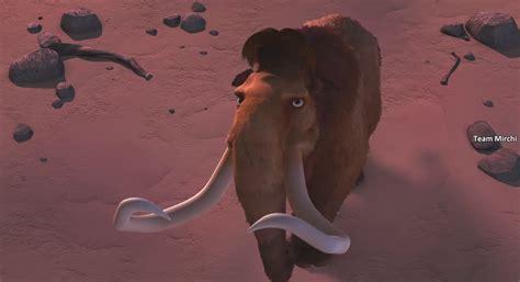 ice age   telugu dubbed p br rip  torrent