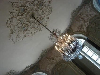 17 best images about ceiling medalions on pinterest