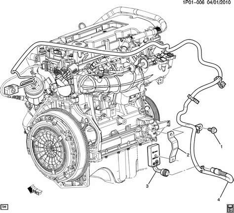 Mercury Quicksilver Throttle Control Diagram Wiring