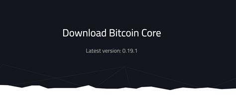 Bitcoin wallet free download for pc windows 10/8/7. Top 15 Bitcoin Wallets in 2020 - BeInCrypto