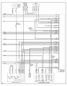 2002 Dodge Stratus Power Window Wiring Diagram  U2022 Wiring