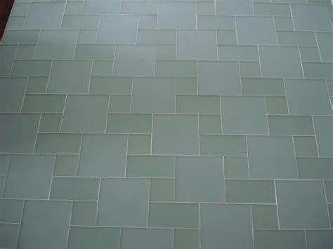 gorillaz tiles screen tiles of the screen