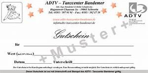 Gutscheine Online Erstellen : quelques liens utiles ~ Eleganceandgraceweddings.com Haus und Dekorationen