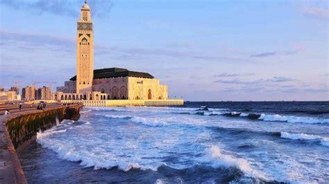 die hauptstadt marokko 1001 ideen was in der hauptstadt marokko zu tun guide f 252 r touristen reisen und urlaub
