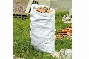Sac A Gravat : sac 39 39 gravats promo achat en ligne ou dans notre magasin ~ Edinachiropracticcenter.com Idées de Décoration