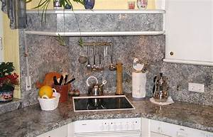 Granit Für Küchenplatten : azul aran aus dem granit sortiment von wieland naturstein ~ Sanjose-hotels-ca.com Haus und Dekorationen