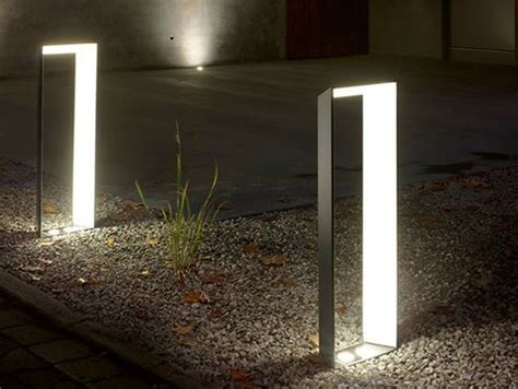 Image Result For Garden Light Pole