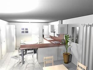 Suite Home 3d : aide sweet home 3d svp 7 messages ~ Premium-room.com Idées de Décoration