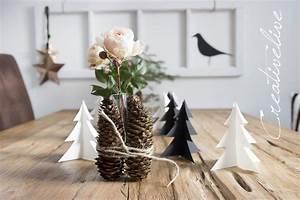 Weihnachtsdeko Natur Ideen Zum Selbermachen : buch und lampenvorstellung creativlive ~ Orissabook.com Haus und Dekorationen