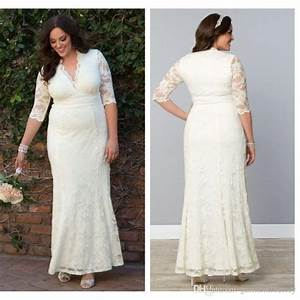 simple plus size wedding dress patterns wedding dresses With simple wedding dress patterns