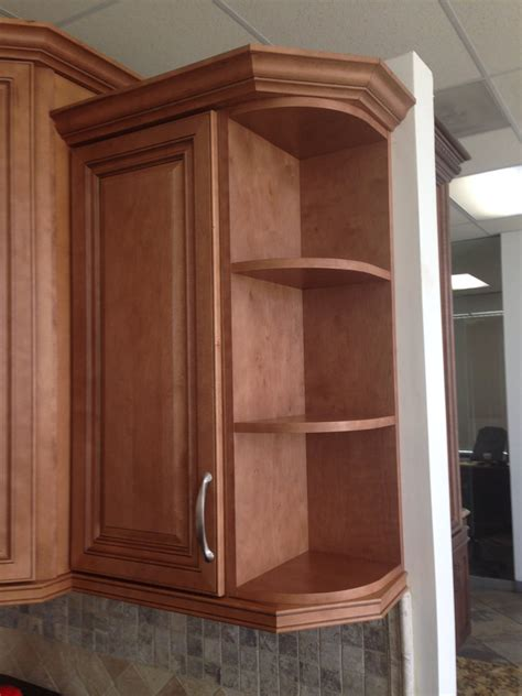 specialty cabinets  kitchen cabinet features tlc
