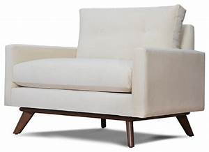 Image gallery modern armchairs chairs for Modern armchair covers