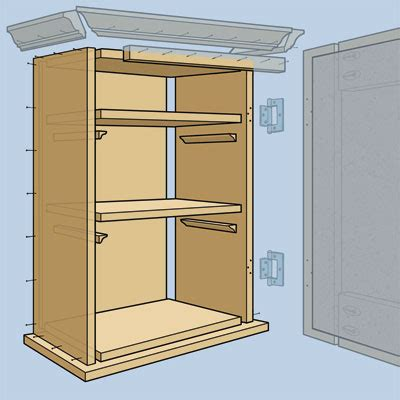 build a medicine cabinet firewood shed designs free how to make a storage cabinet