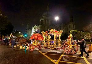 London: The Lord Mayor's Show - Guide London